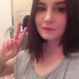 ирина, 39 лет, Женщина, Нижний Новгород, Россия