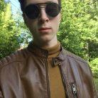 Юрий, 18 лет, Казань, Россия