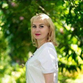 Оливия, 48 лет, Сочи, Россия