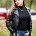 Дина, 33 лет, Матвеевское, Россия