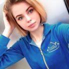 Светик, 18 лет, Одесса, Украина