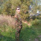 Виталий, 42 лет, Солигорск, Беларусь
