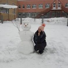 Лана, 30 лет, Женщина, Казань, Россия