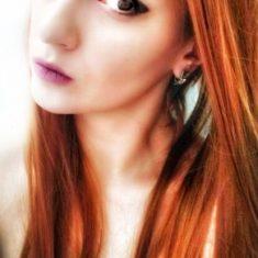 Алёна, 28 лет, Женщина, Саратов, Россия