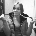 Светлана, 36 лет, Киев, Украина