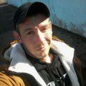 Евгений, 31 лет, Кривой Рог, Украина