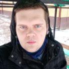 Роман, 32 лет, Москва, Россия