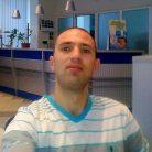 Юрий, 38 лет, Херсон, Украина
