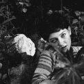 Глафира, 20 лет, Санкт-Петербург, Россия