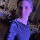 Полина, 29 лет, Москва, Россия