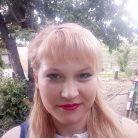 МАРГАРИТА, 30 лет, Донецк, Россия