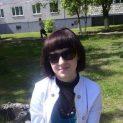 Алинка, 29 лет, Минск, Беларусь