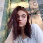 Виктория, 18 лет, Кривой Рог, Украина