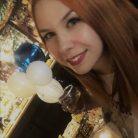 Наталья, 35 лет, Киев, Украина