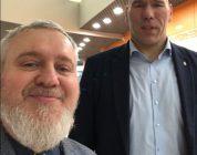 Алекс, 37 лет, Москва, Россия