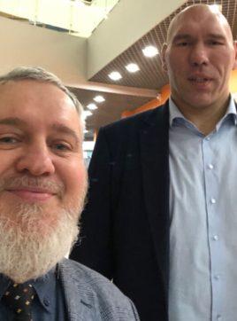 Алекс, 36 лет, Москва, Россия