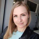 Евгения, 30 лет, Одесса, Украина