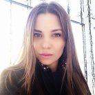 Елена, 24 лет, Николаев, Украина