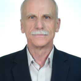 Виктор Иванович, 65 лет, Мужчина, Тверь, Россия