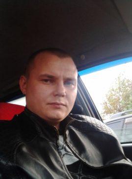 Эдуард, 32 лет, Краснодар, Россия