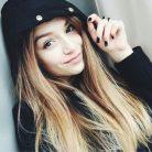 Валерия, 16 лет, Артемовск, Украина