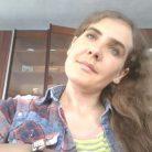 Ульяна, 34 лет, Николаев, Украина