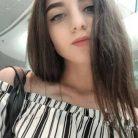 Ольга, 29 лет, Мелитополь, Украина