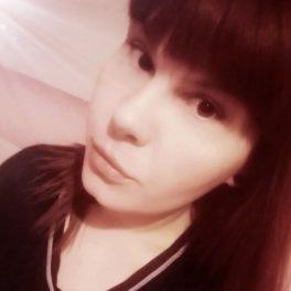 Nina, 29 лет, Женщина, Астрахань, Россия