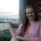 Ольга, 33 лет, Владимир, Россия