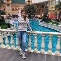 Татьяна, 29 лет, Краснодар, Россия