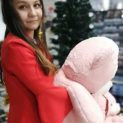 Феруза, 24 лет, Актау, Казахстан