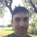 Андрей, 35 лет, Мукачево, Украина