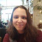 Ирина, 33 лет, Славянск-на-Кубани, Россия