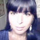 Наталия, 42 лет, Жлобин, Беларусь