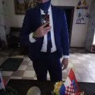 Сергей, 24 лет, Москва, Россия