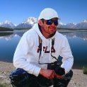 Олег, 34 лет, Горно-Алтайск, Россия