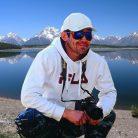 Олег, 35 лет, Горно-Алтайск, Россия