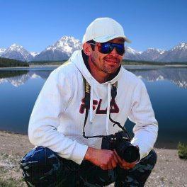 Олег, 35 лет, Мужчина, Горно-Алтайск, Россия