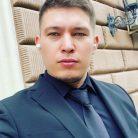 Рафаэль, 30 лет, Москва, Россия
