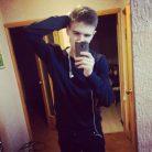 Егор, 17 лет, Москва, Россия