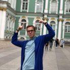 Никита, 26 лет, Саратов, Россия
