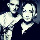 Alina, 24 лет, Москва, Россия