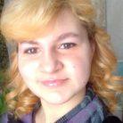 Вика, 20 лет, Днепропетровск, Украина