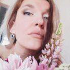 Юлия, 42 лет, Миасс, Россия