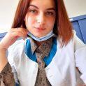 Вероника, 20 лет, Витебск, Беларусь