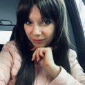 Ярослава, 31 лет, Одесса, Украина