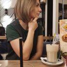 Александра, 37 лет, Старая Купавна, Россия