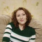 Анна, 22 лет, Саратов, Россия