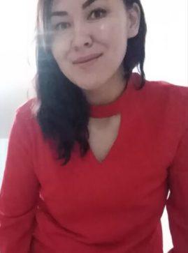 Алина, 38 лет, Канаш, Россия