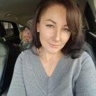 Юлия, 41 лет, Екатеринбург, Россия